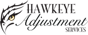 Hawkeye Adjustment Services